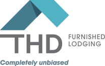 THD Remote Services Furnished Lodging