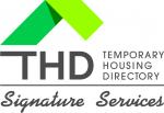 THD Signature Services