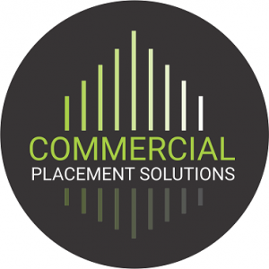 THD Commercial Placement Solutions Logo_FINAL
