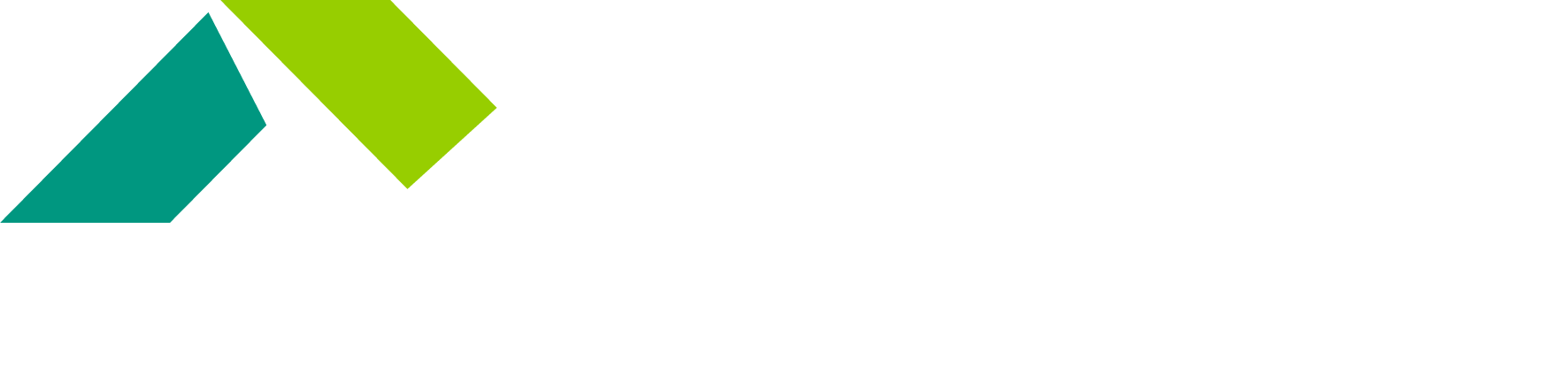 Temporary Housing Directory